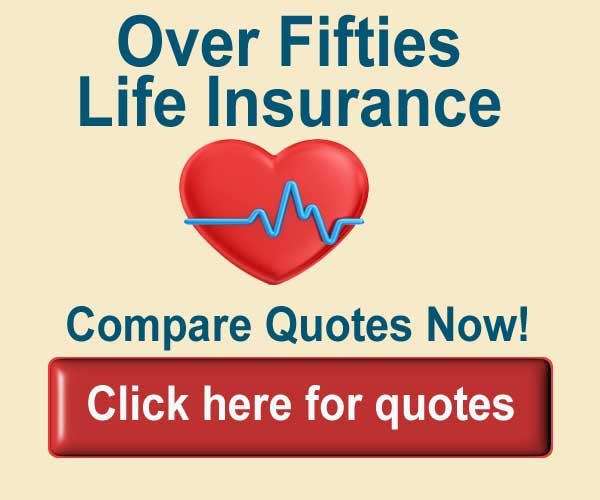 couple with life insurance